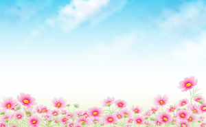 free-background28106