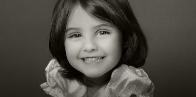 portrait-1833929_640