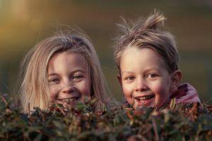 children-1879907_1280
