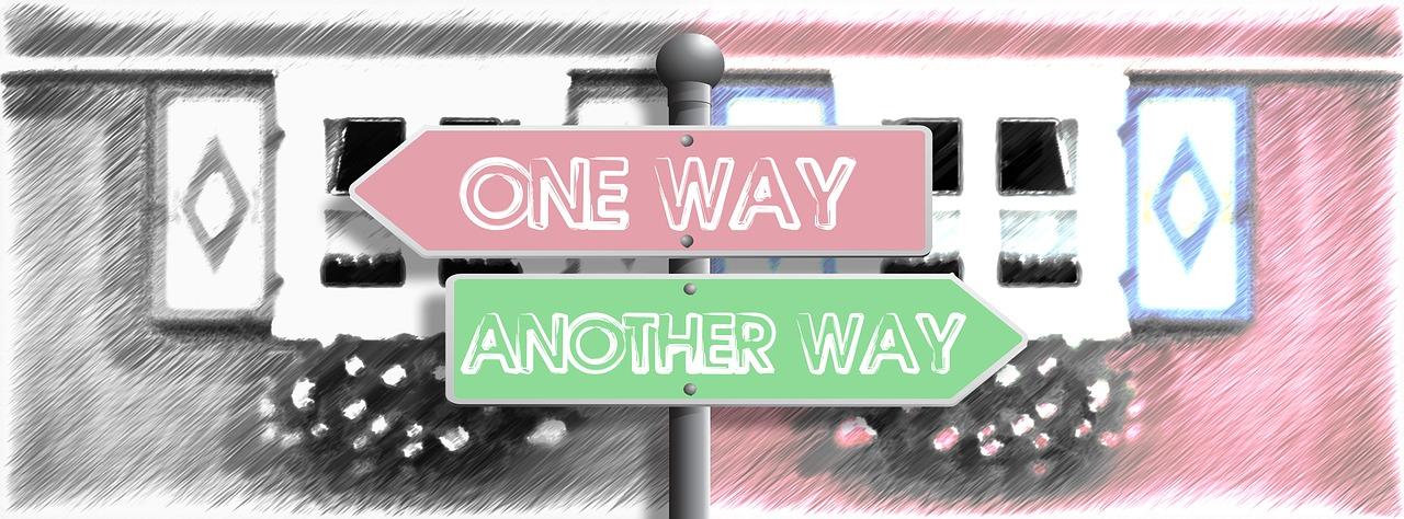 one-way-street-1991865_1280