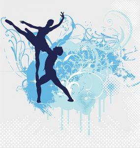 ballet-257520__340