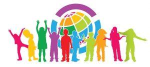 children-1499267__340