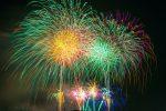 fireworks-180553_1280
