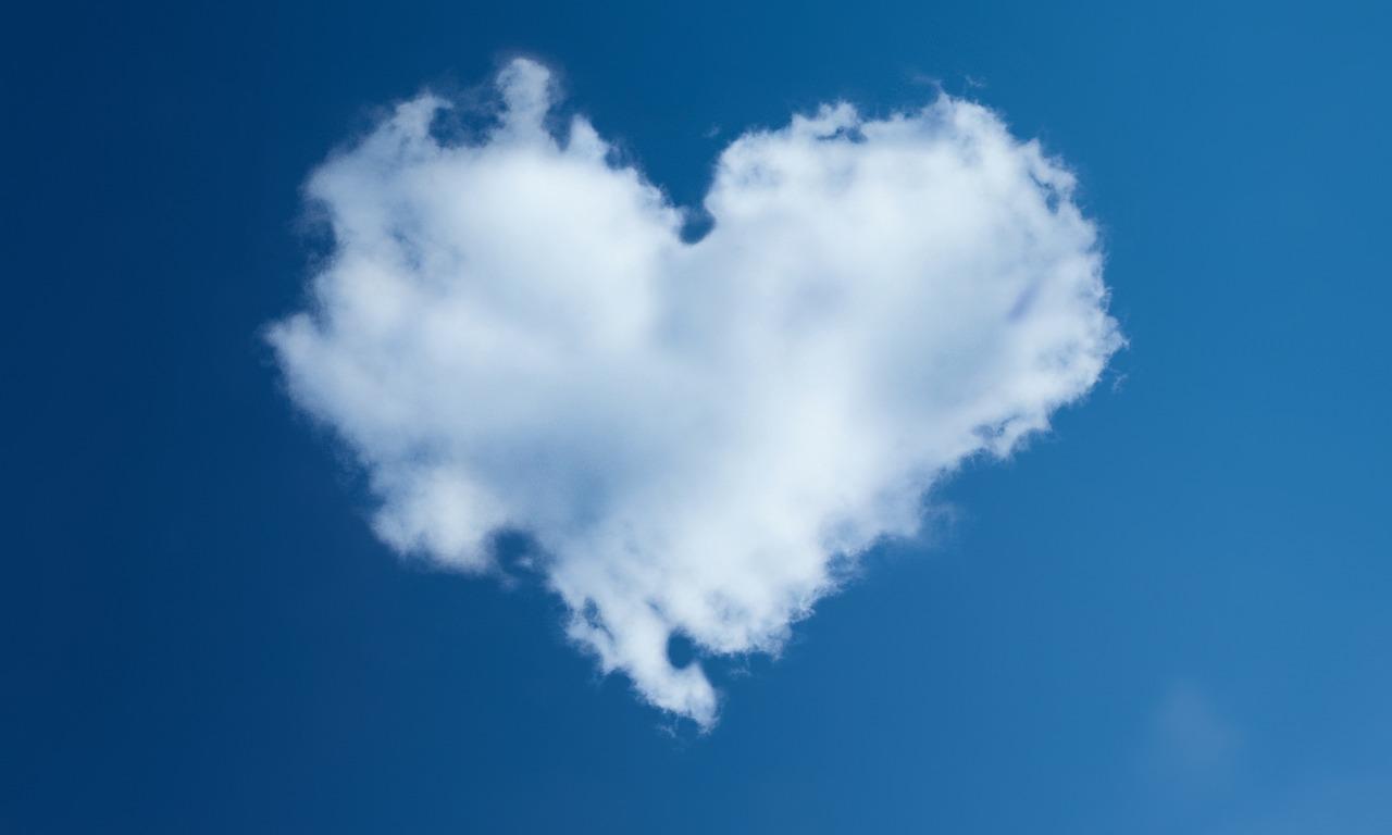 heart-1213481_1280